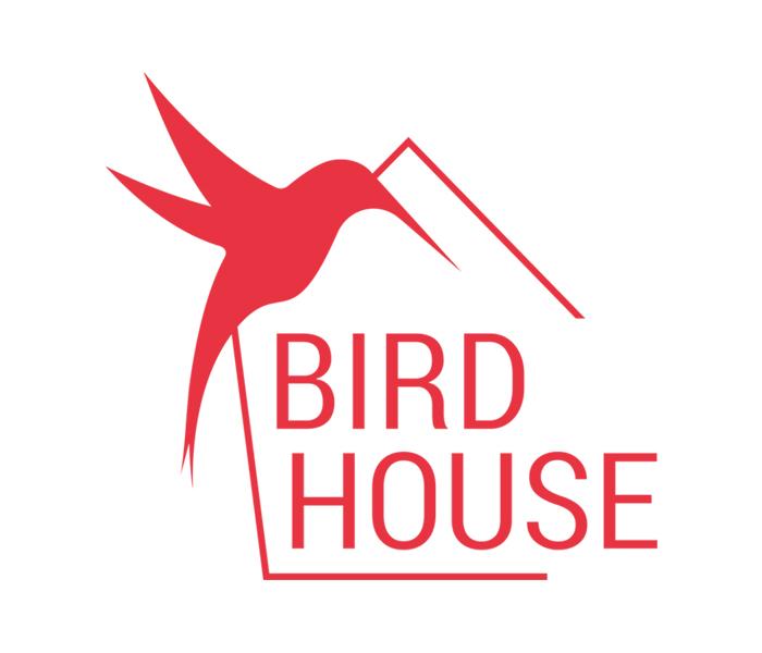 6718_birdhouse JPEG