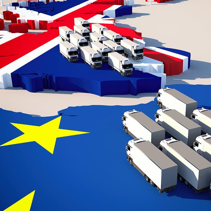 Brexit blog square