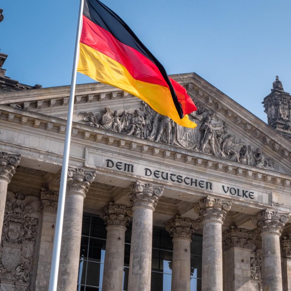 Duitsland_square