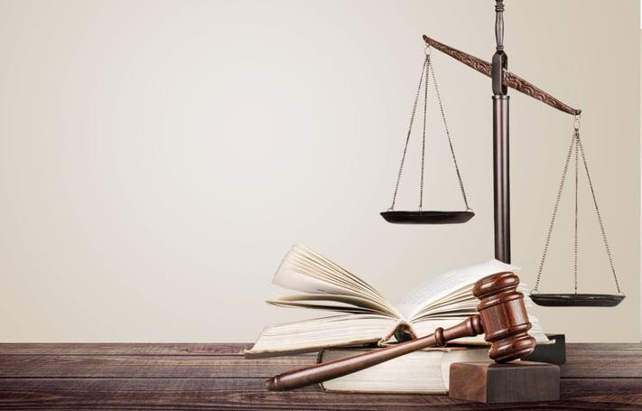 Het nieuwe vennootschapsrecht en successieplanning