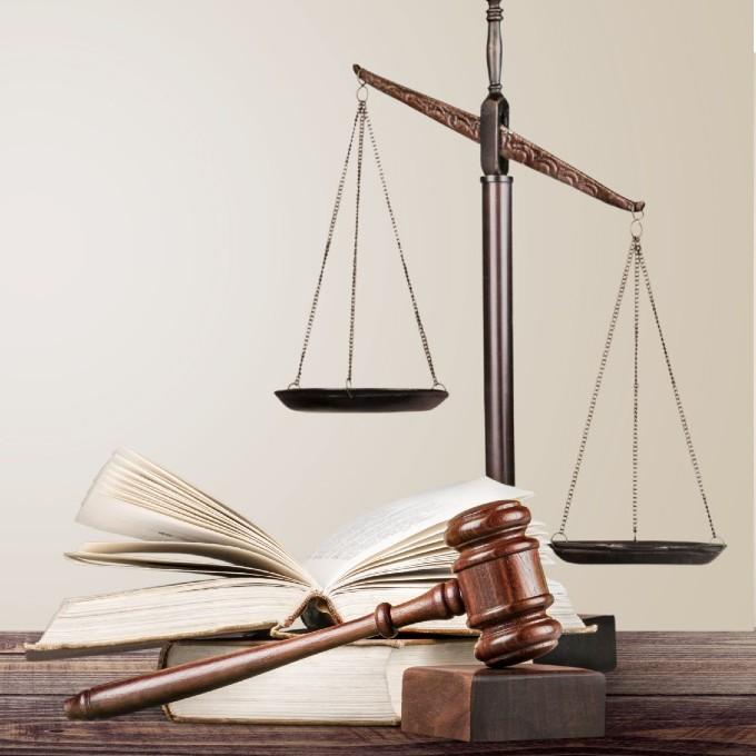Het nieuwe vennootschapsrecht en successieplanning_square