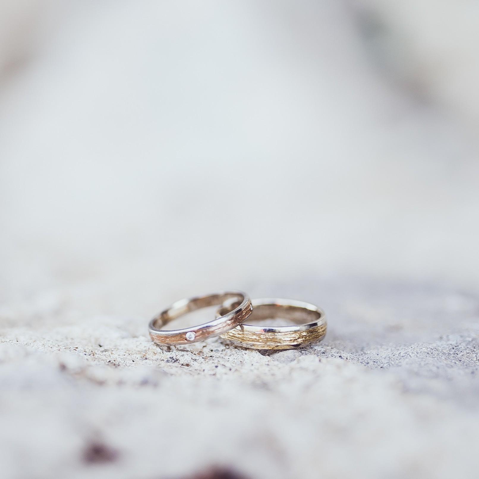 Huwelijk scheiding van goederen_square