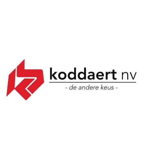 Koddaert Logo_square