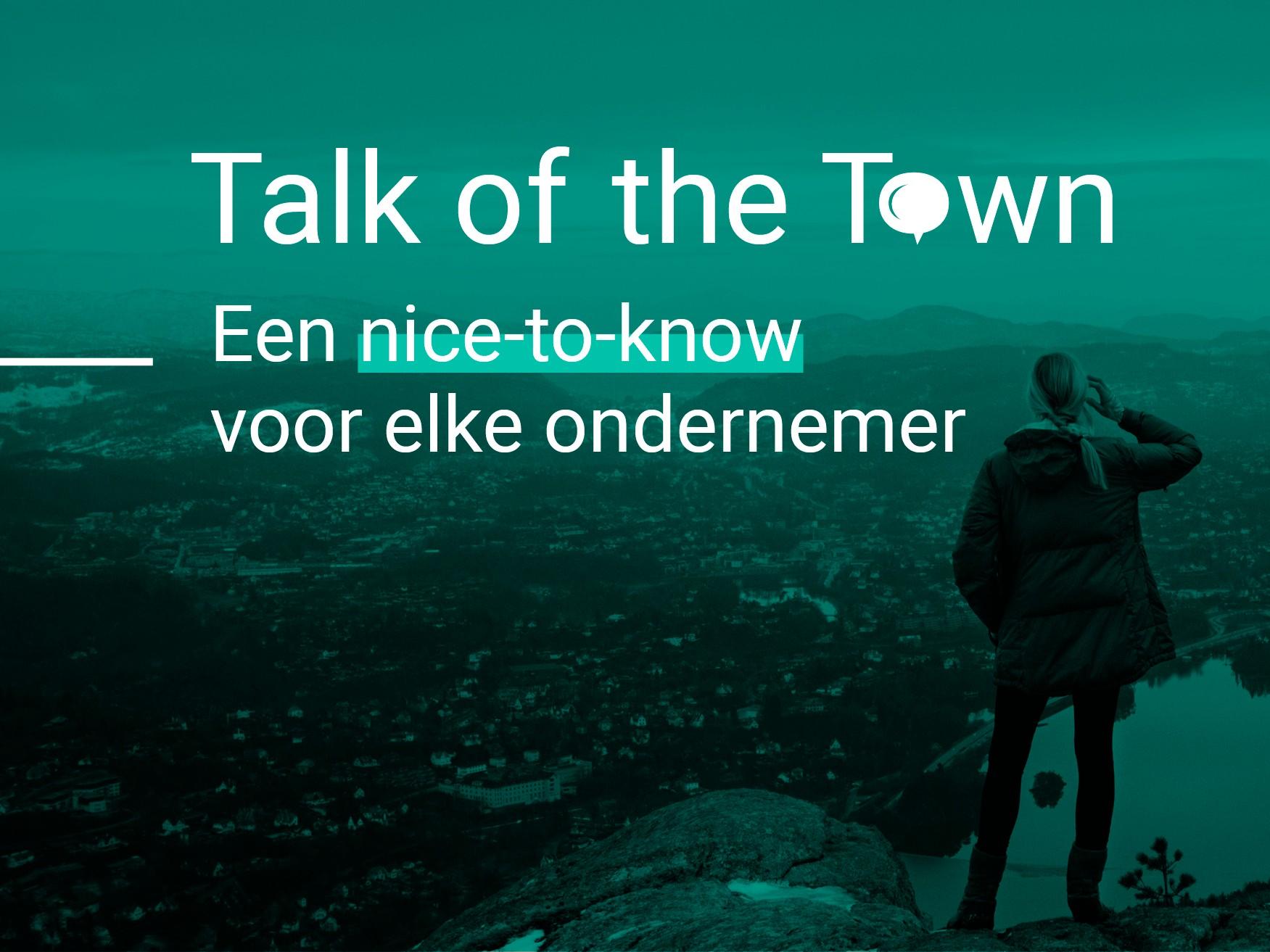 VGD_Format-TalkoftheTown_03_newsletter format