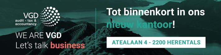 VGD_Online_Banners_Nieuwsbrief2_1119_V3