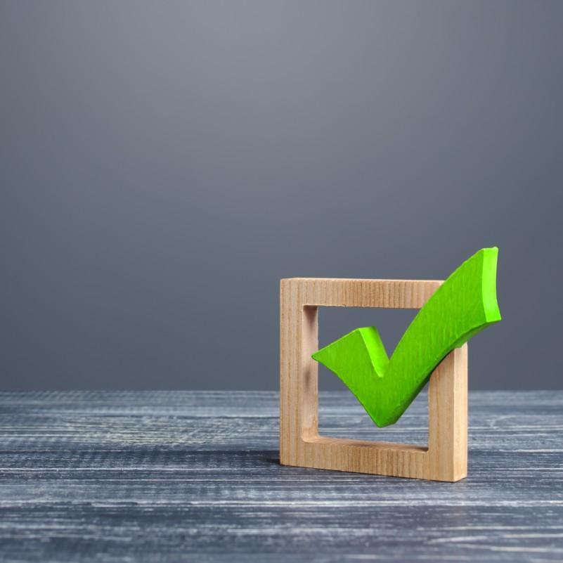 checklist_square