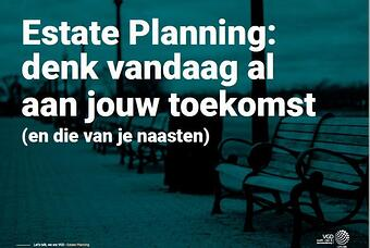 e-book - estate planning - denk vandaag al aan jouw toekomst-1