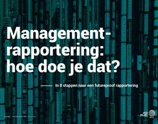 management rapportering-1