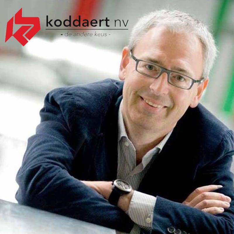 koddaert new