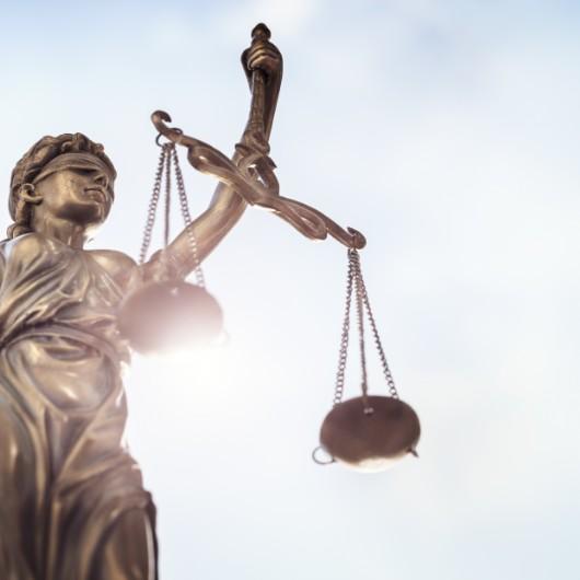 legal hof van cassatie_square