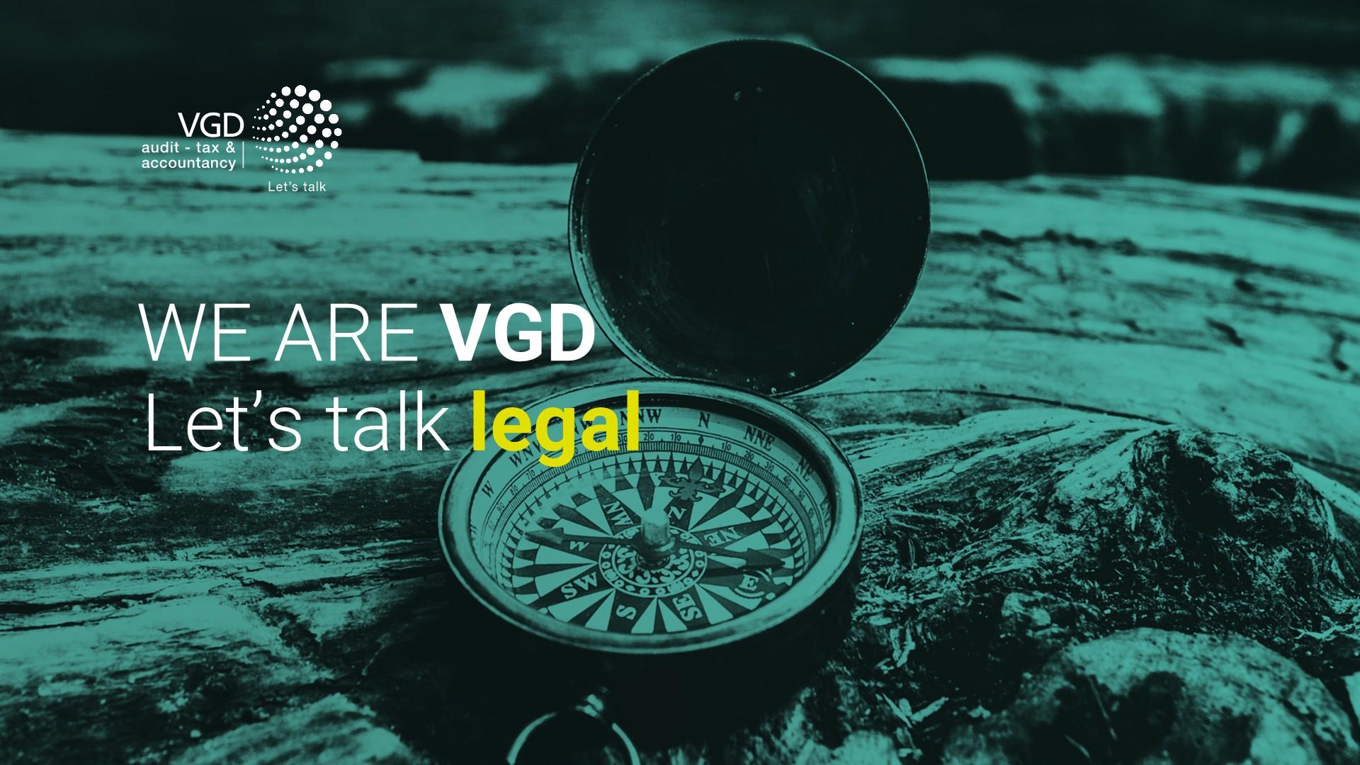 lets talk legal