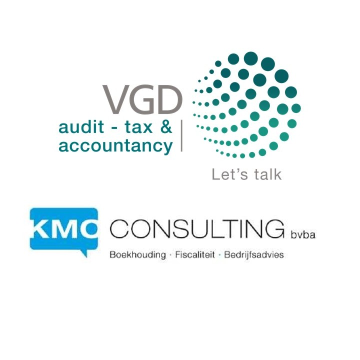 vgd kmo consulting 2_square (1)