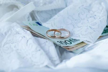 What happens after 1 September? The key changes in matrimonial law