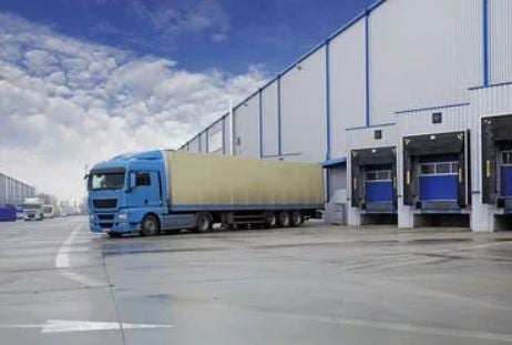 Transport cost on delivery of goods or services: what VAT rate applies?