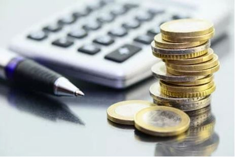 Note: Important changes regarding advance payments!