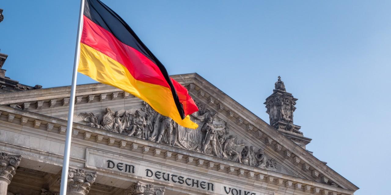 Tijdelijke btw-verlaging in Duitsland als steunmaatregel tegen Covid-19