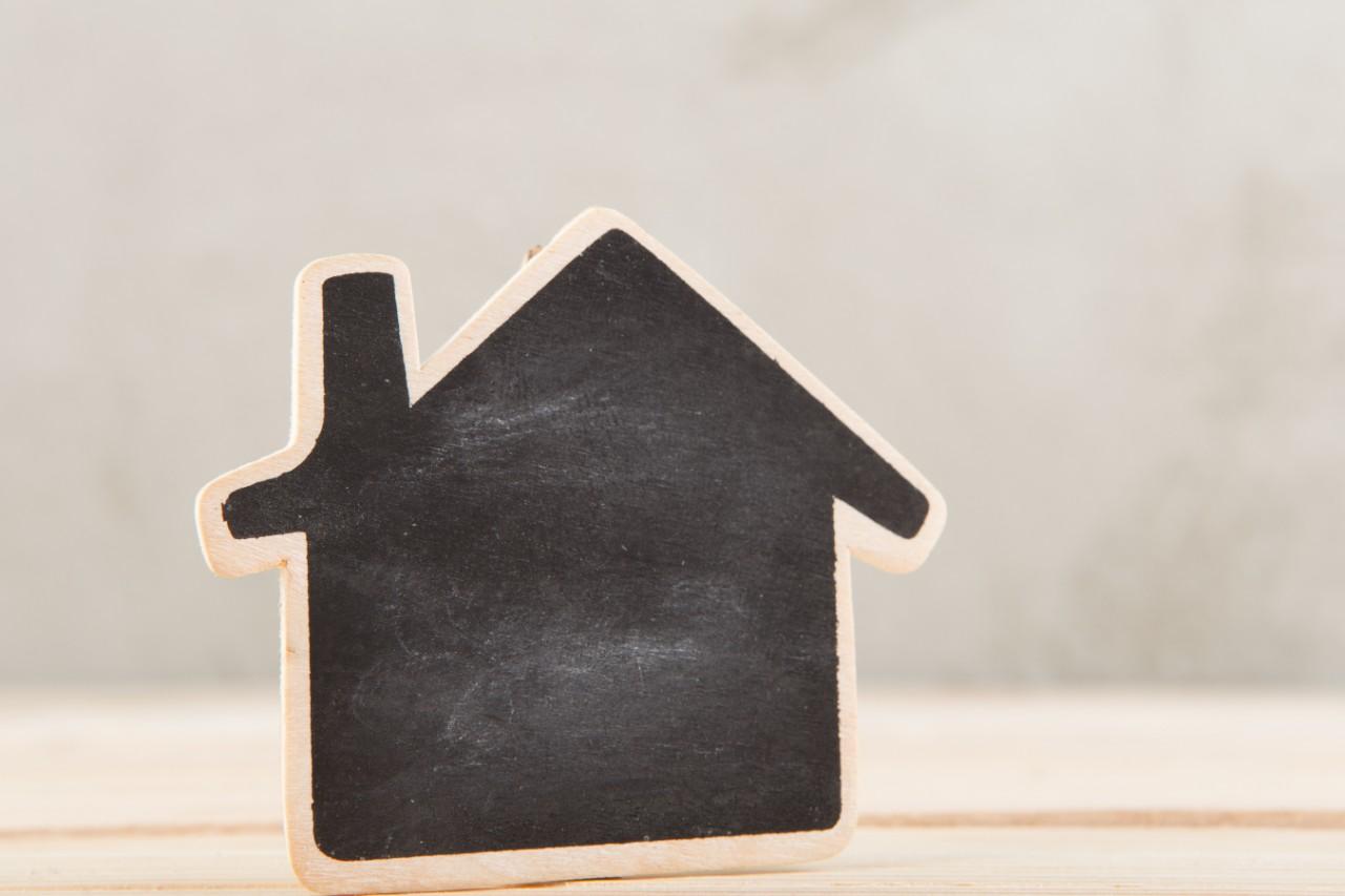 Coronamaatregel rond lening handelshuur goedgekeurd door Vlaamse regering
