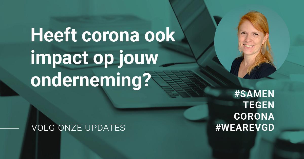 Corona-update: aanvraagtermijn handelshuurlening verlengd!