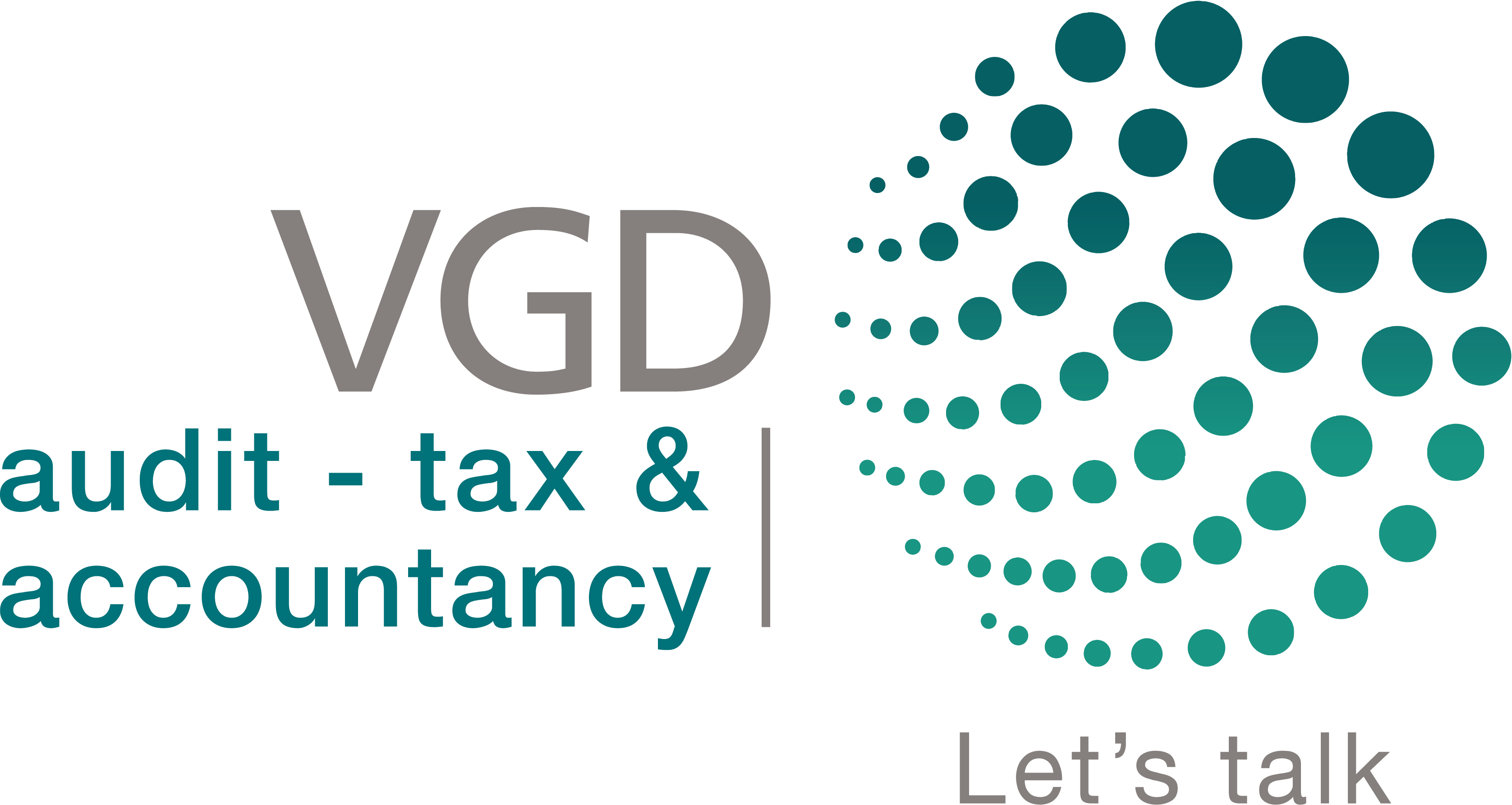 VGD Accountants & Belastingconsulenten