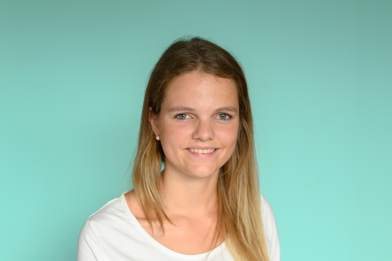 Vicky Sterkens