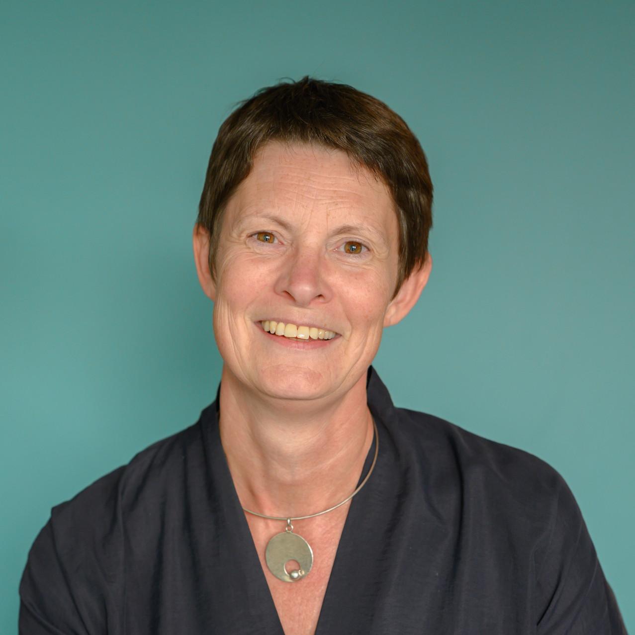 Valerie Werbrouck