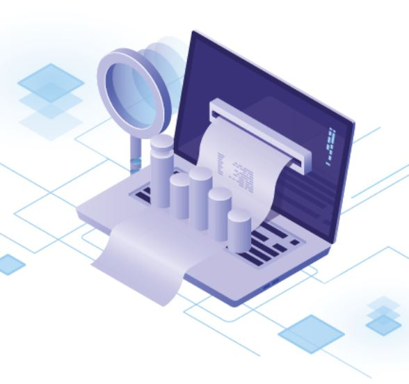 Digitaal ecosysteem op jouw maat: focus op je core business