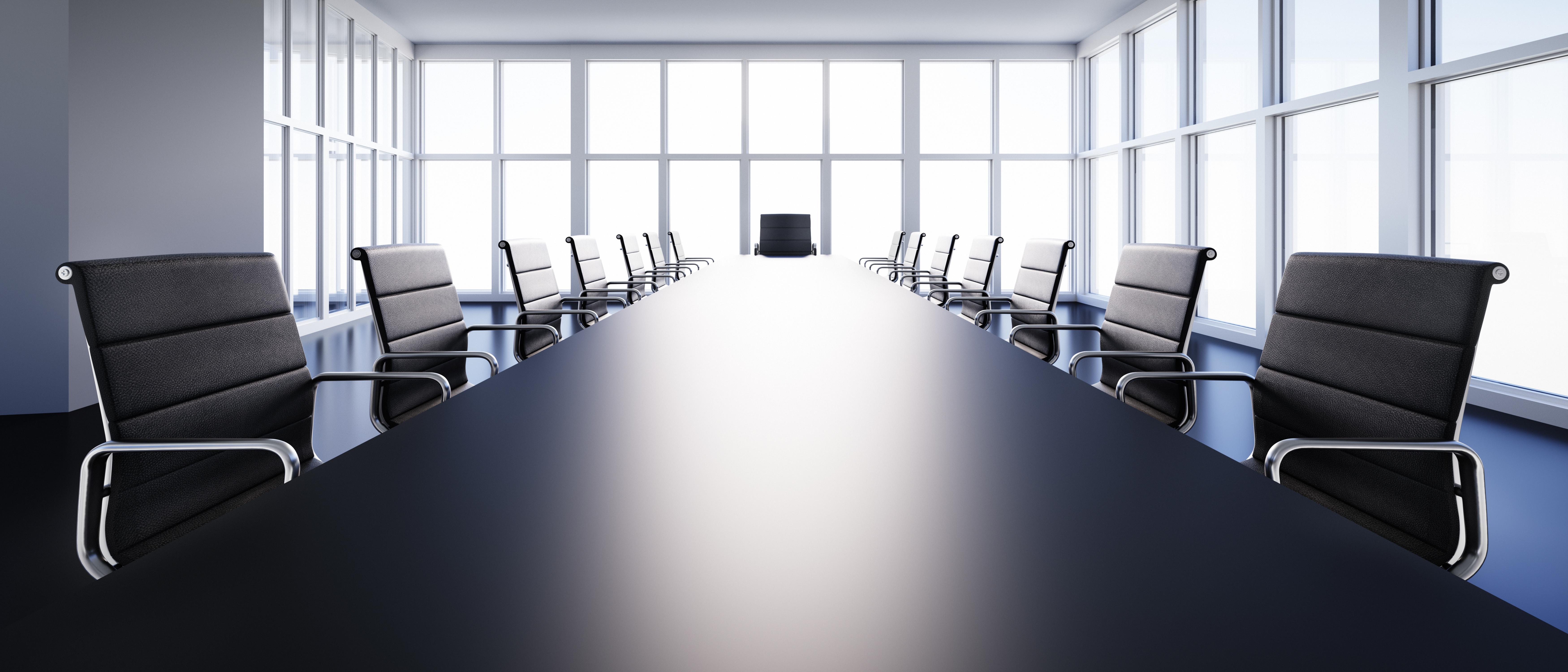 UPDATE 21/04 - Besluitvorming bij vennootschappen in tijden van corona