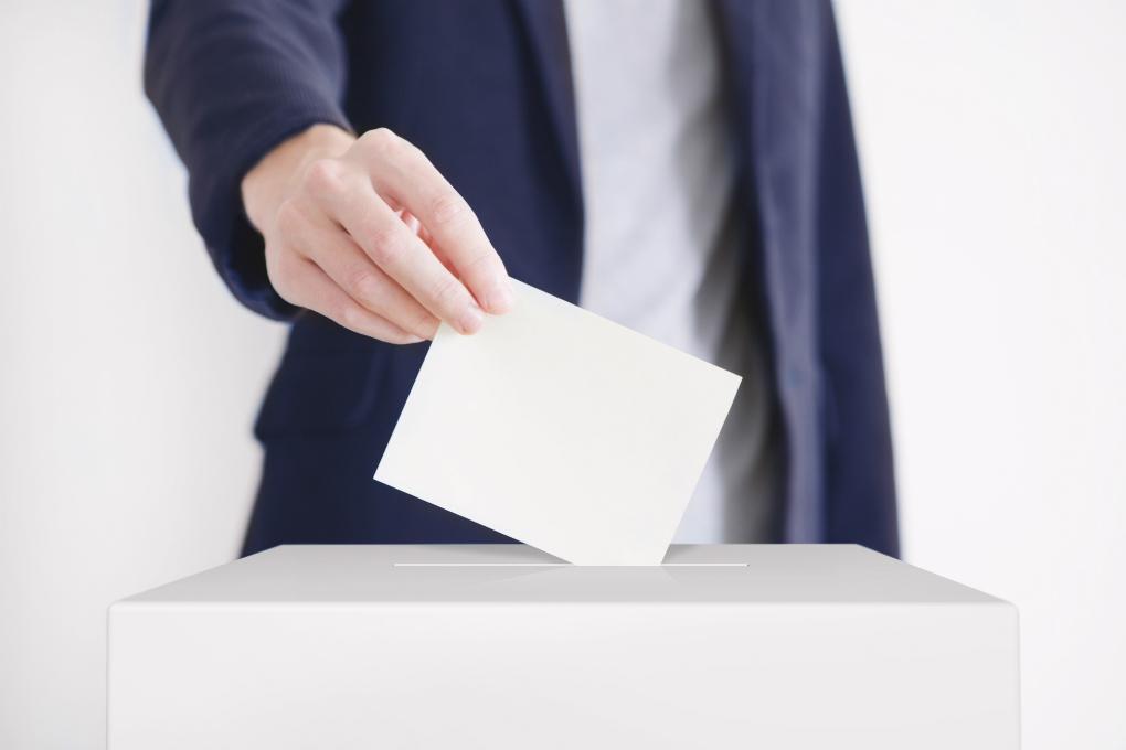 Opschorting procedure sociale verkiezingen vanaf dag X + 35