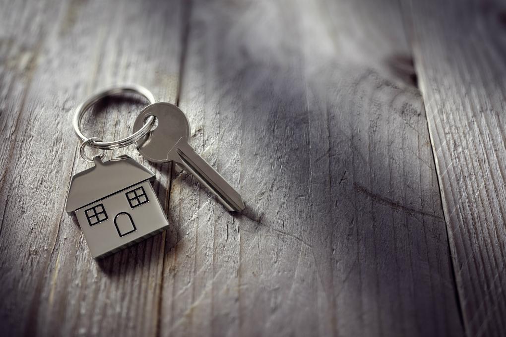 VAT and property rental final?