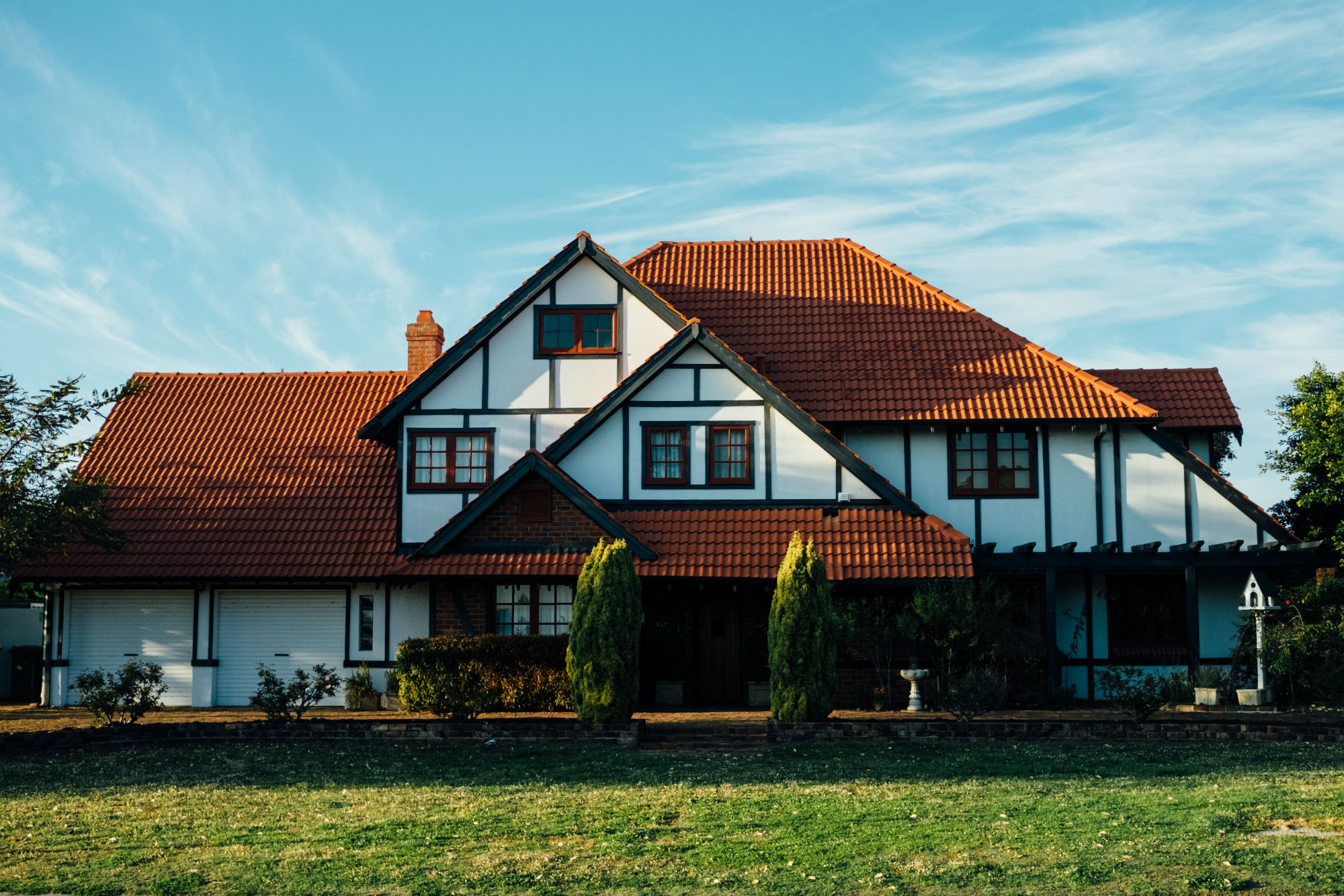 Fiscus agrees to lower valuation benefit for free property!