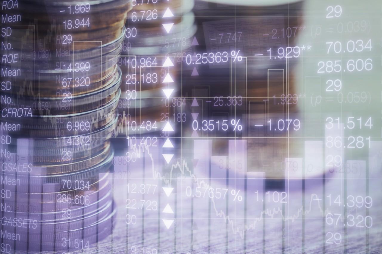 Vereenvoudigde benadering transfer pricing: voordelen voor jouw bedrijf?