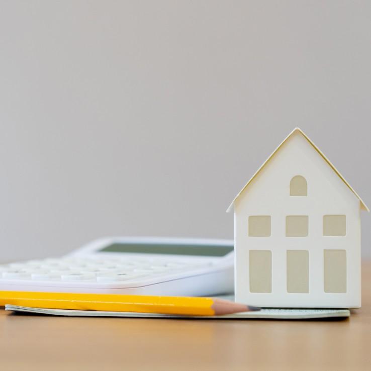 Nieuw voorstel coronamaatregel Vlaamse regering: lening handelshuur (stand van zaken 25/05/2020)