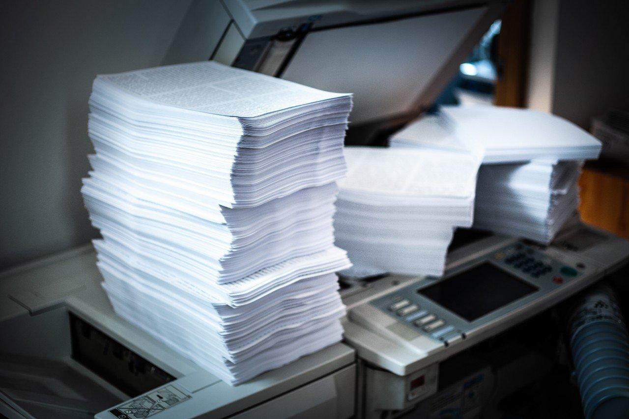 """Coronacrisis legt probleem verouderde facturatiesystemen verder bloot: """"95% van de facturen passeren nog langs de scanner"""""""