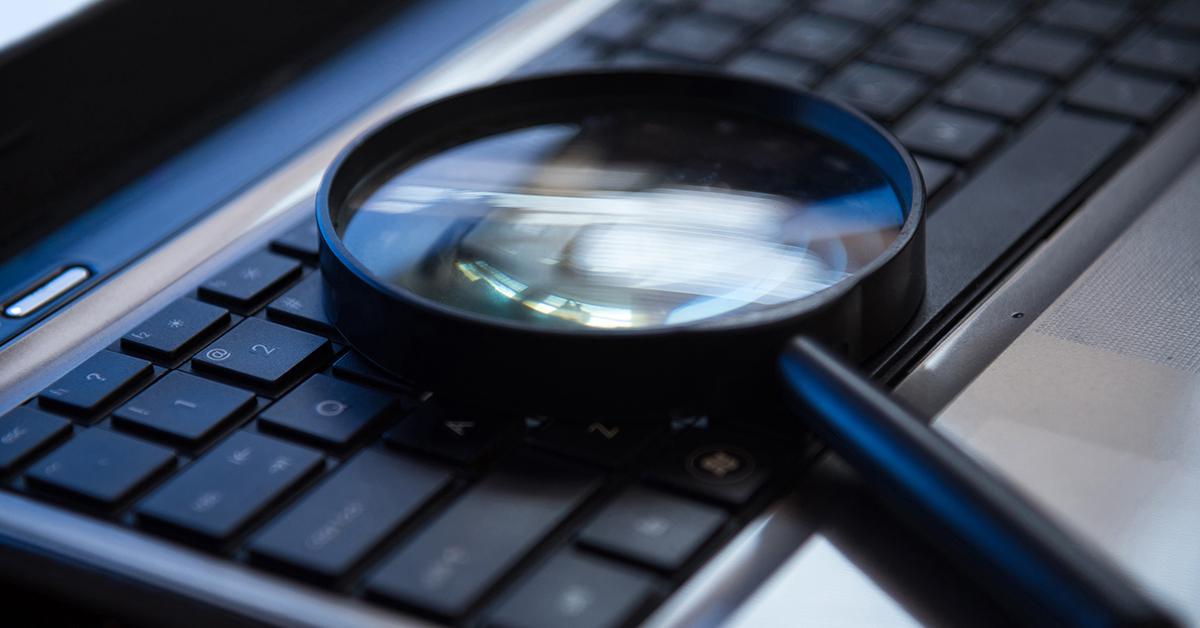 Sociale audit: beter voorkomen dan genezen