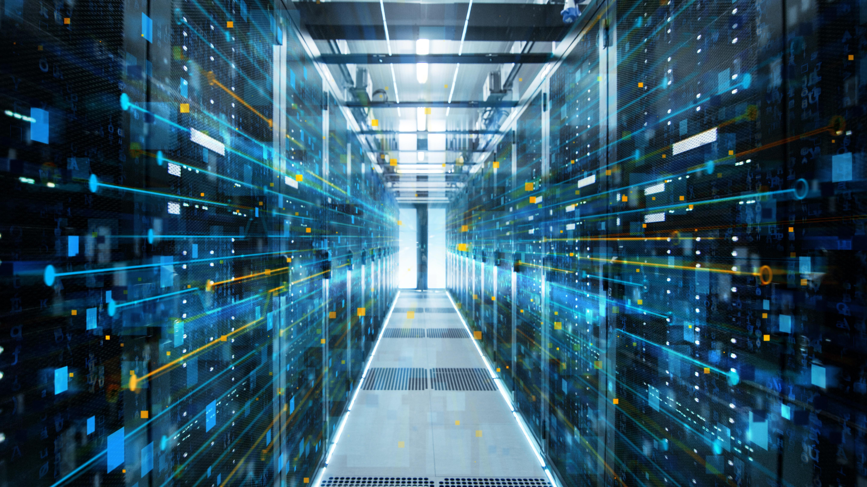 Papieren documenten aanleveren? VGD zet al jaren in op digital accountancy!